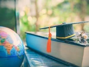 Get CSUF Diploma Online