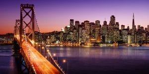Golden Gate University Human Resources