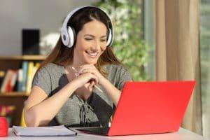 Online Schooling Advantages
