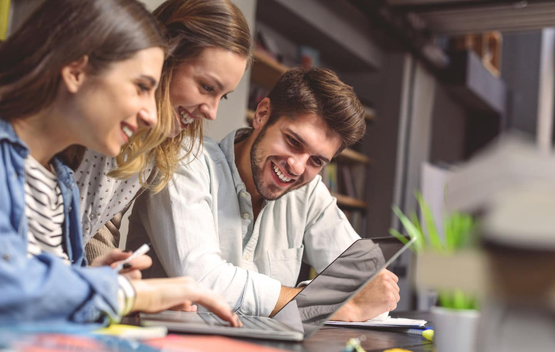 buy cheap online degrees