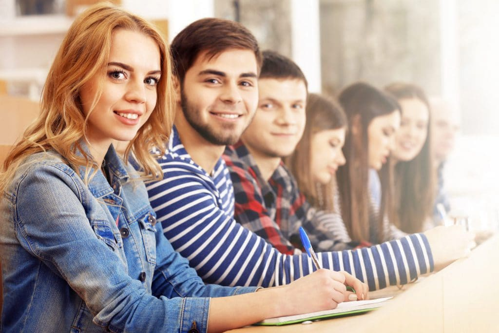 get an accelerated psychology degree online