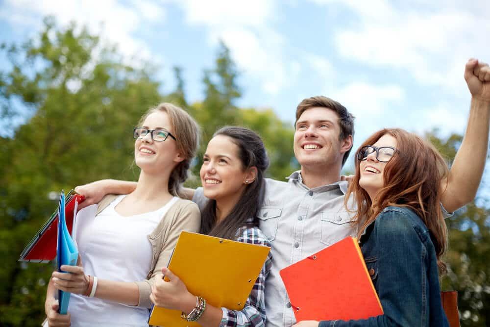Earn An ASU Diploma