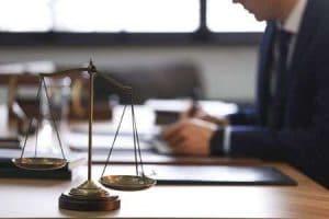 Legalization and verification processes